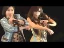 2NE1 I'm The Best Psy's Happening Concert - YouTube