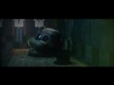Fnaf фиолетовый человек (( Песня )) - 480P.mp4