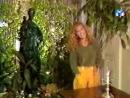 Dalida - Quand je n'aime plus je m'en vais (1981) Montmartre