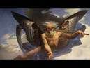 Urne voi, che racchiudete (Handel) Pavol Breslik