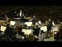 Nobuyuki Tsujii 辻井伸行 2009 Cliburn Competition FINAL CONCERT ショパン ピアノ協奏曲 第二番 第三楽章