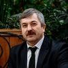 Radis Nugumanov