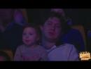 Вячеслав Мясников - Песня про пап
