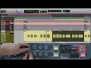 Mastering With The Neve 33609JD Compressor