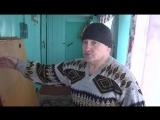 Новости на «Россия 24»  •  В Томской области жильцы одного из домов обнаружили у себя полтергейст