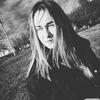 karina_pavlova