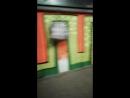 подземный переход в Тбилиси