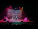 Отчетный концерт А cappella 2018 ОКЦ