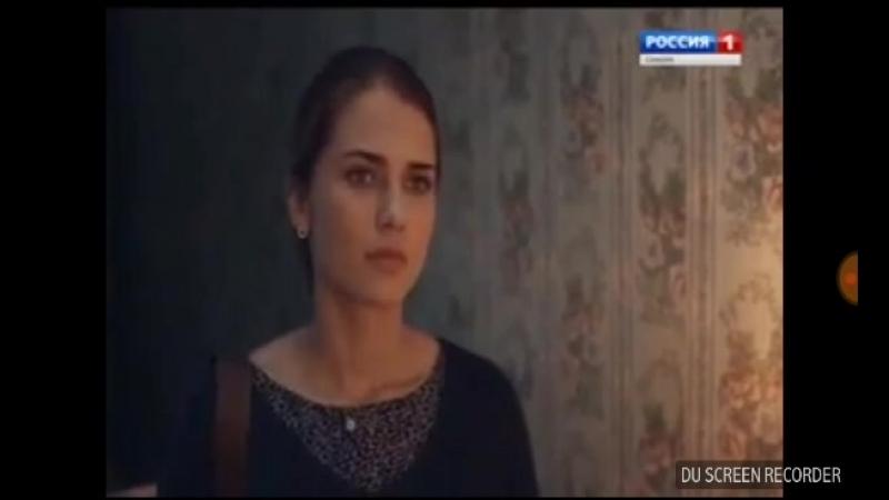 Погода, анонсы, реклама и переход с ГТРК Самара на Россию 1 (14.07.2017)
