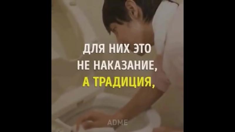 Квартирный Вопрос466461858.mp4