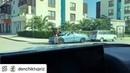 Myaaakis video