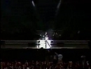 Michael Jackson - Bad Tour live in London 16 July 1988 - Another Part of me