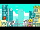 Технологии умных городов. Что влияет на выбор горожан.