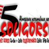 5FM-Soligorsk - Автоканал позитивных Людей