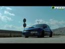 Subaru Impreza WRX STI (GRB) 775Ps