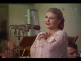 # Мария Пахоменко - Сладка ягода #