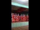 Фестиваль Ивановские травы 07 07 2818 Чернухи