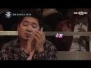 ICanSeeYourVoice2 Original Singer of Spring Days OST Kim Yong Jin 'Spring Days' EP 07 20151203