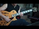 Vinai T - Smooth RB 4 (improvisation)