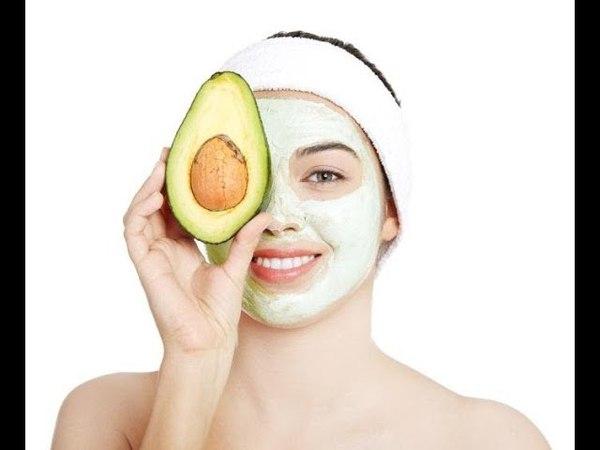 10 maneras geniales de hidratar tu piel de forma natural