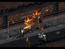 Fallout 2 ultra violence Extermination of the Slavers Guild