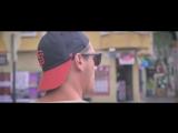 Sam Feldt x Lucas Steve feat. Wulf - Summer On You