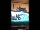 Играем в FIFA17 карьера за псж