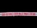 09_03_2018 - Roma-Torino 3-0 - Gol Zampati audio