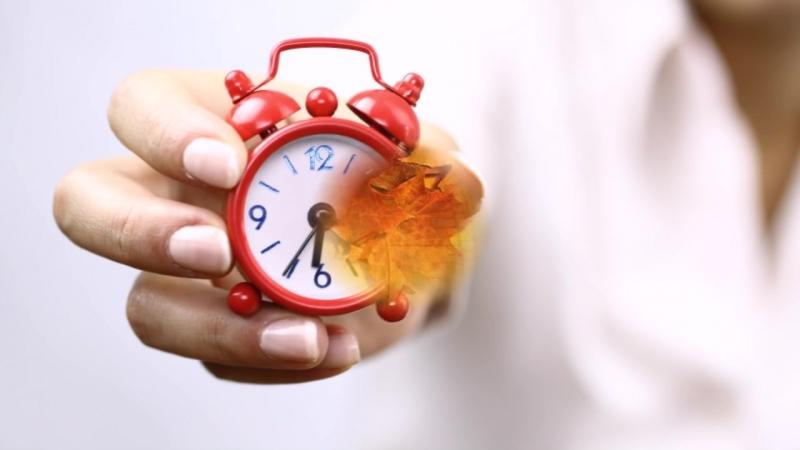 Остановись время (1)
