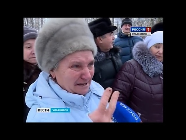 Нищие пенсионеры в России ставят печки-буржуйки, потому что им нечем платить за отопление (2016)