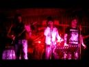 21.04 ALICE COOPER TRIBUTE IN ROCKER PUB (2)