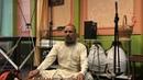 Сундара Мадхава об Упадешамрите, лекция в Белгороде, сентябрь 2018