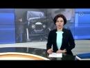 похитили mercedes за 1 400 000 евро и сдали на металлолом за 18 000 рублей