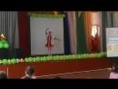 Русский танец Лебединое озеро