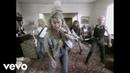 Def Leppard - Pour Some Sugar On Me (version 1: UK concept)