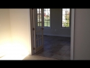 Toll_Brothers_Luxury_Foreclosure__Mar