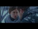 Лапси (5 серия) (2018) русский сериал смотреть полностью онлайн бесплатно в хорошем качестве