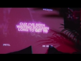 Nicky Romero &amp Taio Cruz - Me On You (Lyric Video)