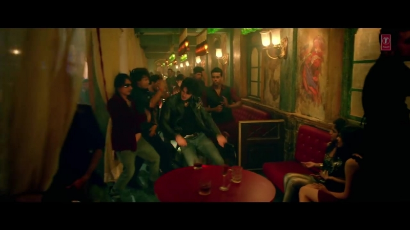 Dance Ke Legend FULL VIDEO Song - Meet Bros - Hero - Sooraj Pancholi, Athiya Shetty - T-Series