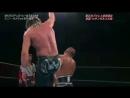 Kenny Omegs vs Ishii