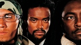 Black Eyed Peas - Rap Song (feat. Wyclef Jean) (Audio)