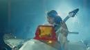 John Lewis Partners Waitrose Partners Ad - Bohemian Rhapsody