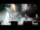 24.04.2018г., город Уфа. «Money». Концерт группы «Pink Floyd».