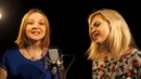 Tell him cover version by Lena F and Christine