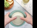 Безлактозный сыр из кешью без глютена