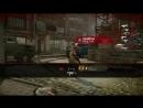 [RazorTV] Варфейс на PlayStation 4!Warface 2.0 без читов,лагов и коробок удачи на пс4!Первое мнение о ЗБТ ps4!