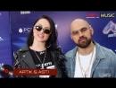 Artik Asti специально для OOPS MUSIC Маёвка 2018