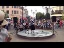 ВАЛЬС В МИНОРЕ классное исполнение на улице Street Music Song