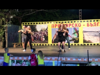 Зенченко Александра мисс