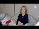 Top mini models 10 Интервью у Ани Павага